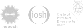 Safetynett Ltd is a member of Nebosh, IOSH and the Chartered Institute of Environmental health